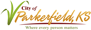 City of Parkerfield
